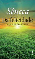 Da Felicidade (ebook)