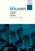 Linguagem, tradução, literatura (ebook)