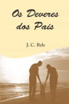 Os Deveres dos Pais (ebook)