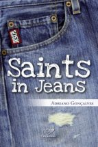 Saints in jeans (ebook)