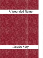 A Wounded Name (ebook)