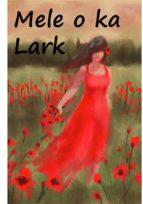 Mele o ka Lark (ebook)