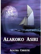 Alakoko Asiri (ebook)