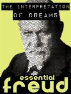 The Interpretation of Dreams (ebook)