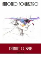 Daniele Cortis (ebook)