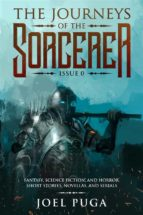 The Journeys of the Sorcerer issue 0 (ebook)