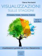 Visualizzazioni sulle stagioni (ebook + audiolibro) (ebook)