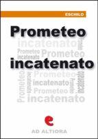 Prometeo Incatenato (ebook)