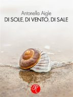 Di sole, di vento, di sale (ebook)