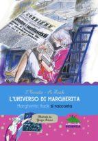 L'universo di Margherita (ebook)