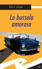 La bussola amorosa (ebook)