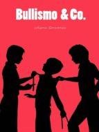 Bullismo & Co. (ebook)