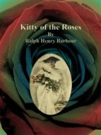 Kitty of the Roses (ebook)