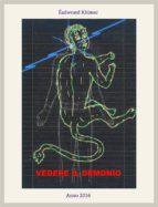 Vedere il demonio (ebook)