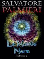 La Mente Nera - Volume 2 (ebook)