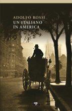 Un Italiano in America (ebook)
