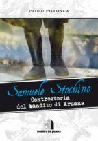 Samuele Stochino (ebook)