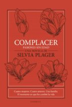Complacer (ebook)