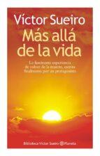 Más allá de la vida (ebook)