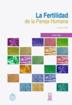 Fertilidad de la pareja humana  (ebook)