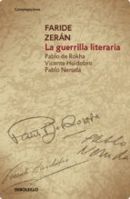 La guerrilla literaria (ebook)