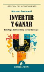 Invertir y ganar (eBook)