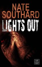 Lights Out (ebook)