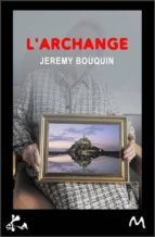 L'archange (ebook)