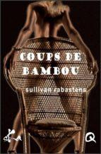 Coups de bambou (ebook)