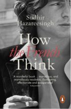 How the French Think (ebook)