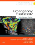Online Case Review, Emergency Radiology (eBook)