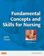 Fundamental Concepts and Skills for Nursing - E-Book (ebook)