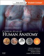 McMinn and Abrahams' Clinical Atlas of Human Anatomy E-Book (ebook)