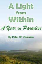 A Light from Within (ebook)