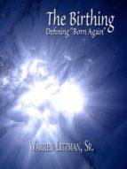 The Birthing (ebook)