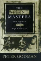 THE SILENT MASTERS
