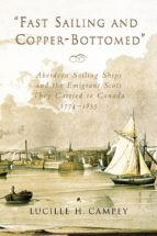 Fast Sailing and Copper-Bottomed (ebook)