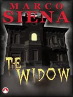 The Widow (ebook)