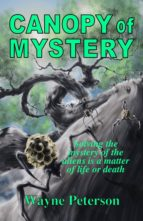 Canopy of Mystery (ebook)