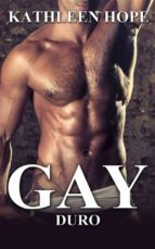 Gay: Duro (ebook)