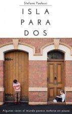 Isla Para Dos (ebook)