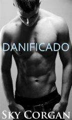 Danificado (ebook)