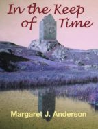 In the Keep of Time (ebook)
