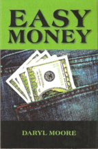 Easy Money (ebook)