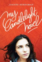 My Candlelight Novel