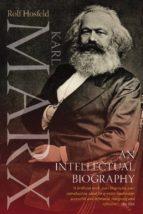 Karl Marx (ebook)