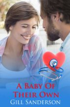 A Baby of Their Own (ebook)