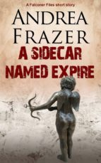 A Sidecar Named Expire (ebook)