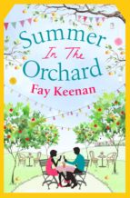 Summer in the Orchard (ebook)