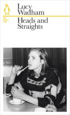 Heads and Straights (ebook)